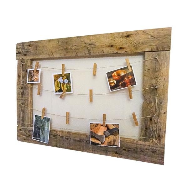 bilderrahmen individuelle masse bilderrahmen ideen. Black Bedroom Furniture Sets. Home Design Ideas