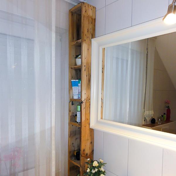 Badezimmer euromoebel m bel und accessoires aus for Badezimmer 5000 euro